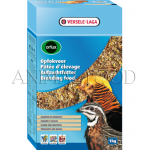 Orlux Breeding Food Pheasants & Quail