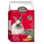 Deli Nature Premium Dwarf rabbits 15kg