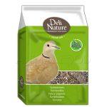 Deli Nature Premium Fancy pigeon 4kg