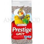Grit Prestige Grit+Coral