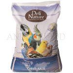 Deli Nature GRIT MIX 20kg