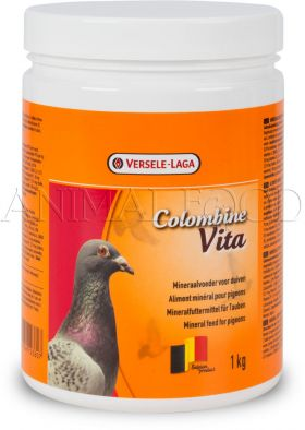 Colombine Vita Versele-Laga 1kg