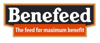 Benefeed