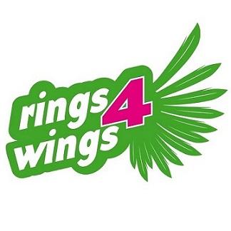 rings4wings