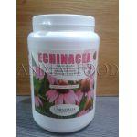 Echinacea purpurová 250g