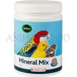 Orlux Mineral Mix 1,35kg