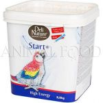 Deli Nature Start High Energy 2,5kg