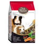 5* Deli Nature GUINEA PIGS