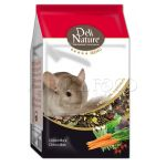5* Deli Nature CHINCHILLA