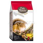 Deli Nature 5* Squirrels 750g