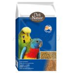 Deli Nature Eggfood parakeets 10kg