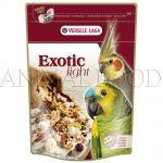 Exoti Light 750g