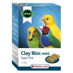 Orlux Clay Bloc Mini 540g