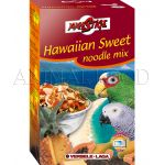 Hawaiian Sweet noodle mix 400g
