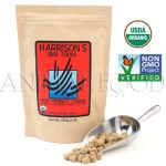 HARRISON´S HIGH POTENCY COARSE 454g
