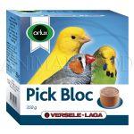 Orlux Pick Block 350g