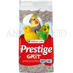 Grit Prestige Grit+Coral 2,5kg