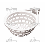 Hniezdo plastové košík Art.325
