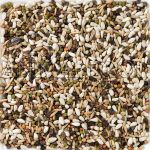 Deli Nature 33 - Germination Seeds For Parrots 2,5kg