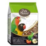 Deli Nature 5* African large parakeets 2,5kg