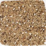 Deli Nature 68 - Large Parakeet Without Sunflower Seeds 4kg