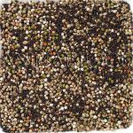 Deli Nature 82 - Canary Germination Seeds 2,5kg