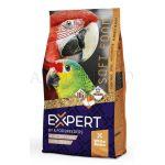Witte Molen EXPERT Soft Food Extra Coarse 1kg