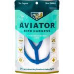 Traky na lietanie THE AVIATOR - veľkosť XL