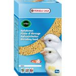 Orlux Breeding food Bianco 1kg