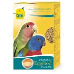 CéDé® Eggfood lovebird and neophemas 1kg