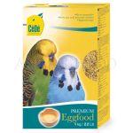 CéDé® Eggfood budgie 1kg