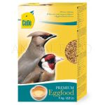 CéDé® Eggfood British finches 1kg
