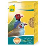 CéDé® Eggfood tropical finches 1kg