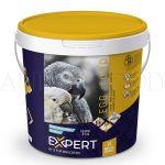 Witte Molen EXPERT Egg Food Coarse 5kg