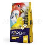 Witte Molen EXPERT Egg Food Original 1kg