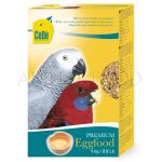 CéDé® Eggfood large parakeets and parrots 1kg