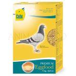 CéDé® Eggfood pigeons 1kg