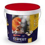 Witte Molen EXPERT Egg Food Red 5kg