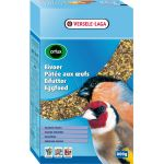 Orlux Eggfood dry European Finches 800g