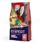 Witte Molen EXPERT Premium Tropical Mix 800g