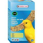 Orlux Eggfood dry Canaries 1kg