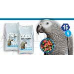 Micropills Adult Grey Parrots 2,5kg