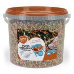 Pond colour granules 5L