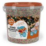 Pond colour granules 10L