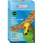 Orlux Eggfood dry Small Parakeets 1kg