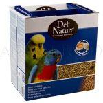 Deli Nature Eggfood parakeets 4kg