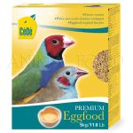 CéDé® Eggfood tropical finches 5kg