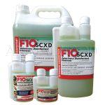 F10 SCXD dezinfekcia 100ml