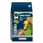 Orlux Gold Patee Budgies & Small Parakeets 1kg