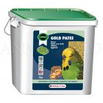 Orlux Gold Patee Budgies & Small Parakeets 5kg